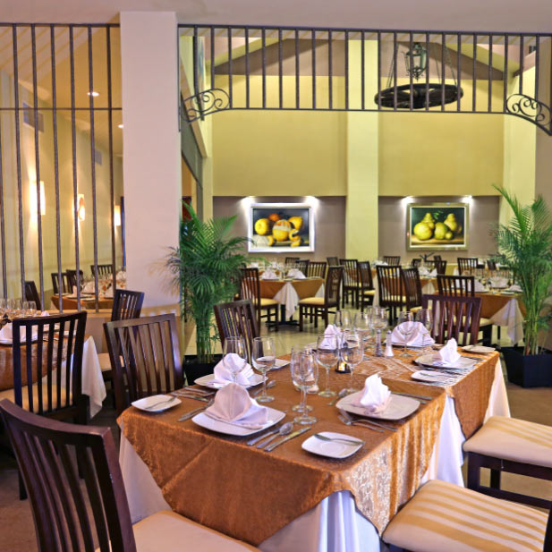 hotel binniguenda huatulco beach crucecita price low cheap food restaurant all inclusive